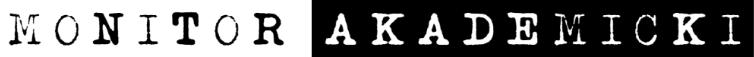 monitorakademicki.org